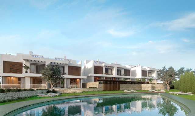Riva Residences- 7