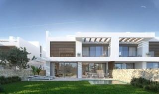 Riva Residences_1