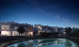 Riva Residences_9